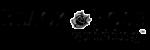 Black+Rose+Writing+Logo+(Dark)