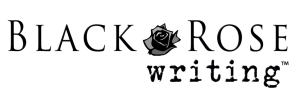 Black+Rose+Writing+Logo+(Dark)