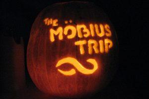 MT Pumpkin 1
