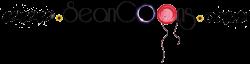 Sean Coons