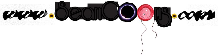 www.SeanCoons.com