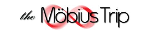 The-Mobius-Trip
