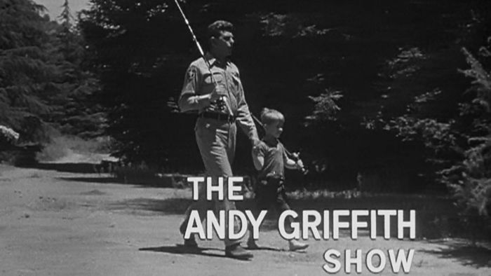 andy-griffith-show-opening-scene