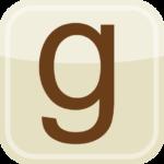 Goodreads---001
