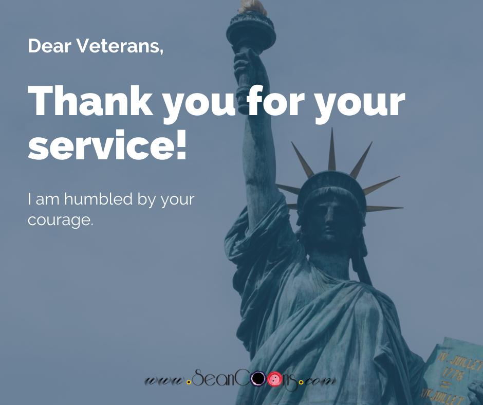 Veterans Day - seancoons.com - 002