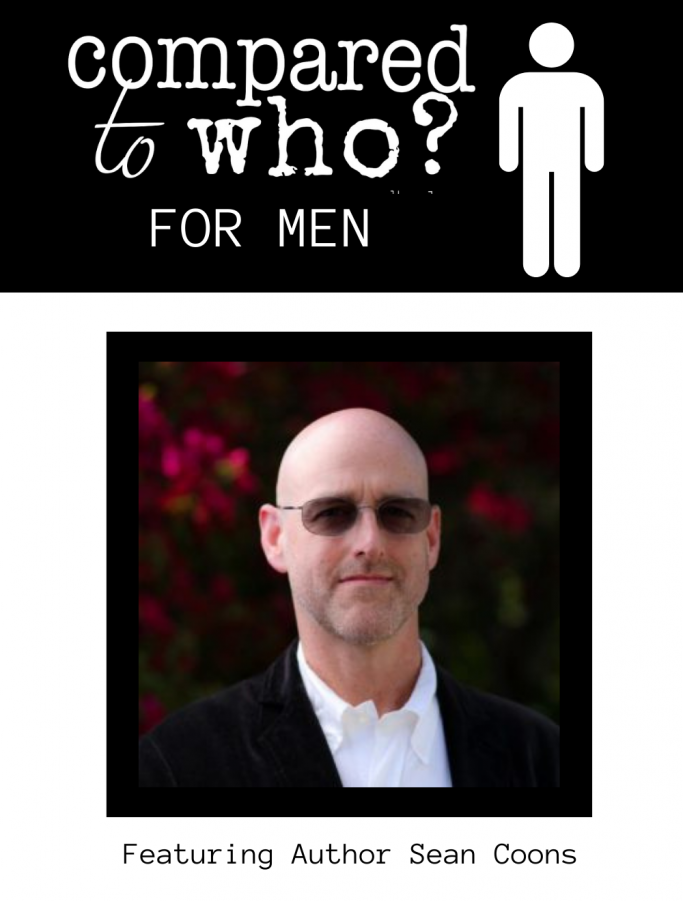 compared-to-who-for-MEN-page-widget-683x1024